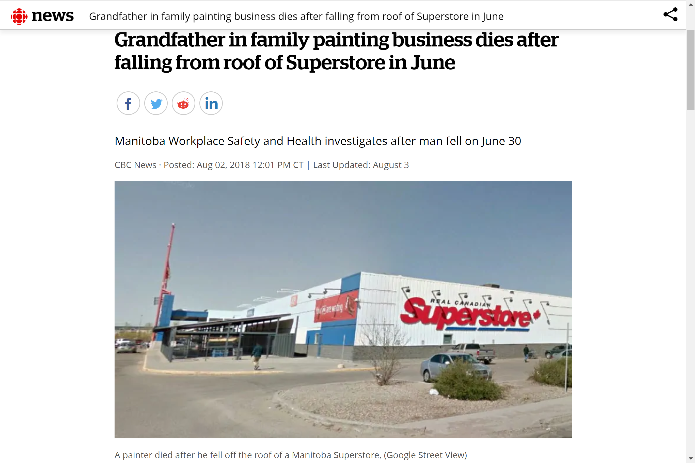 What leads to the collapse of the family business
