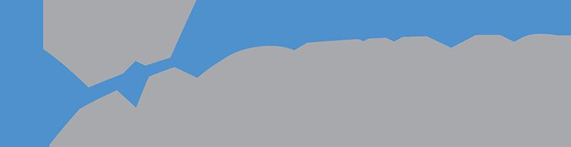 ACTIMS Logo